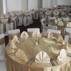 Отель LAFFAYETTE Гвадалахара помещение для мероприятий