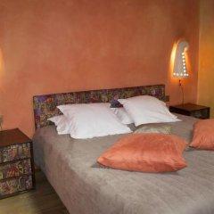 Отель La Tour Rose комната для гостей фото 3