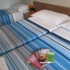 Hotel Villa Elia комната для гостей фото 2