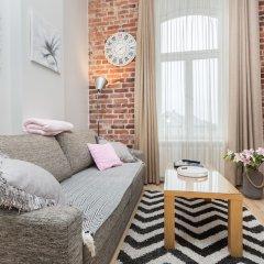Отель Angleterre Apartments Эстония, Таллин - 2 отзыва об отеле, цены и фото номеров - забронировать отель Angleterre Apartments онлайн фото 27
