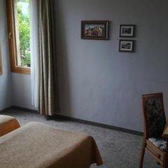 Отель Kapri Hotel Болгария, София - отзывы, цены и фото номеров - забронировать отель Kapri Hotel онлайн фото 6