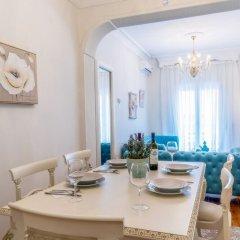 Отель Acropolis Deluxe Apt (Must) Греция, Салоники - отзывы, цены и фото номеров - забронировать отель Acropolis Deluxe Apt (Must) онлайн помещение для мероприятий