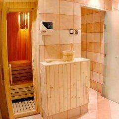 Отель Al Liwan Suites бассейн фото 2