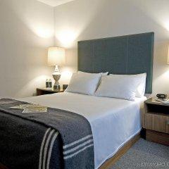 Отель The Burrard Канада, Ванкувер - отзывы, цены и фото номеров - забронировать отель The Burrard онлайн комната для гостей фото 2