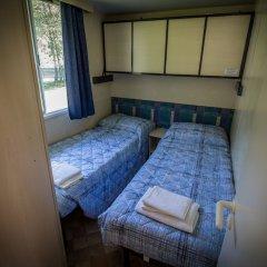 Отель Val Rendena Village Пинцоло комната для гостей фото 2