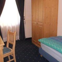 Отель Tyrolia Италия, Рокка Пьеторе - отзывы, цены и фото номеров - забронировать отель Tyrolia онлайн удобства в номере