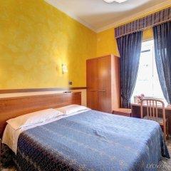 Hotel Planet комната для гостей фото 2