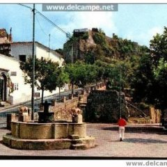 Hotel Parsifal - Antico Convento del 1288 Равелло фото 8