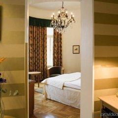 Elite Hotel Adlon фото 8