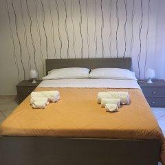 Отель B&B Orologio al 56 Италия, Палермо - отзывы, цены и фото номеров - забронировать отель B&B Orologio al 56 онлайн комната для гостей