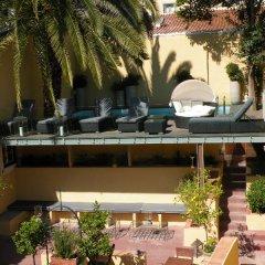 Отель Palacio Ramalhete фото 10