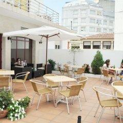 Отель Hostal Mourelos фото 16