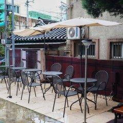 Отель Seoul 53 hotel Insadong Южная Корея, Сеул - 1 отзыв об отеле, цены и фото номеров - забронировать отель Seoul 53 hotel Insadong онлайн фото 5