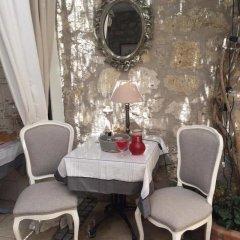 Simira Hotel Турция, Чешме - отзывы, цены и фото номеров - забронировать отель Simira Hotel онлайн балкон