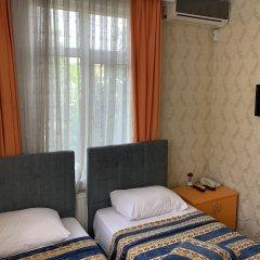 Anadolu Hotel удобства в номере фото 2
