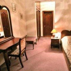 Отель Симпатия спа фото 2