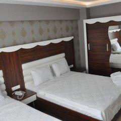 Madi Hotel Bursa Турция, Бурса - отзывы, цены и фото номеров - забронировать отель Madi Hotel Bursa онлайн