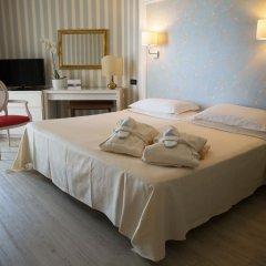 Отель Bellavista Terme Resort & Spa Италия, Монтегротто-Терме - 1 отзыв об отеле, цены и фото номеров - забронировать отель Bellavista Terme Resort & Spa онлайн комната для гостей фото 3