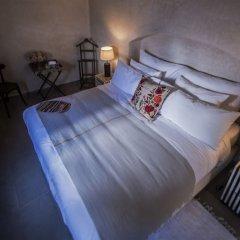 Отель Dar Mayshad - Adults Only Марокко, Рабат - отзывы, цены и фото номеров - забронировать отель Dar Mayshad - Adults Only онлайн комната для гостей фото 5