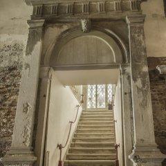 Отель Grand Canal Rialto Palace Lift Италия, Венеция - отзывы, цены и фото номеров - забронировать отель Grand Canal Rialto Palace Lift онлайн фото 2