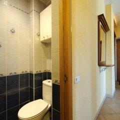 Гостиница Nice Flats Маяковская ванная фото 2