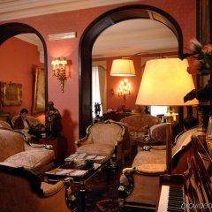 Отель Residenza Frattina Италия, Рим - отзывы, цены и фото номеров - забронировать отель Residenza Frattina онлайн интерьер отеля фото 2