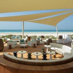 Отель The St. Regis Saadiyat Island Resort, Abu Dhabi фото 14