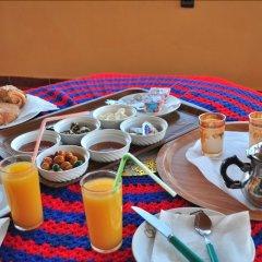 Отель Merzouga Camp Марокко, Мерзуга - отзывы, цены и фото номеров - забронировать отель Merzouga Camp онлайн фото 9