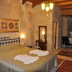 Blue Moon Cave Hotel Турция, Гёреме - отзывы, цены и фото номеров - забронировать отель Blue Moon Cave Hotel онлайн сауна
