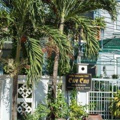 Отель Areca Homestay Вьетнам, Хойан - отзывы, цены и фото номеров - забронировать отель Areca Homestay онлайн фото 5