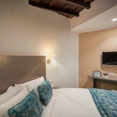 Отель Reginella Suites Италия, Рим - отзывы, цены и фото номеров - забронировать отель Reginella Suites онлайн удобства в номере фото 2