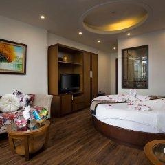 Отель Splendid Star Grand Hotel Вьетнам, Ханой - отзывы, цены и фото номеров - забронировать отель Splendid Star Grand Hotel онлайн детские мероприятия