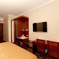 Гранд Вояж Отель удобства в номере