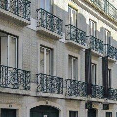 Отель São Bento Best Apartments Португалия, Лиссабон - отзывы, цены и фото номеров - забронировать отель São Bento Best Apartments онлайн