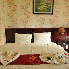 Отель Gold 2 Вьетнам, Хюэ - отзывы, цены и фото номеров - забронировать отель Gold 2 онлайн в номере