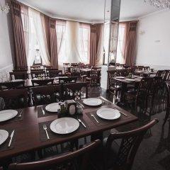 Отель Mardan Palace SPA Resort Буковель питание фото 3