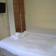 Отель Hill Inn Таиланд, Паттайя - 1 отзыв об отеле, цены и фото номеров - забронировать отель Hill Inn онлайн комната для гостей