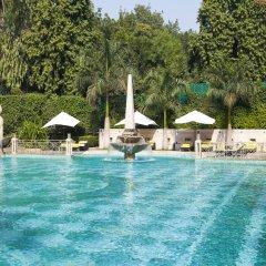 Отель The Imperial New Delhi бассейн