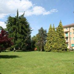 Отель Casa Immacolata Вербания
