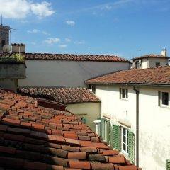Отель Appartamento Duomo фото 5