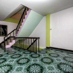 Отель Nong Guest House Таиланд, Паттайя - отзывы, цены и фото номеров - забронировать отель Nong Guest House онлайн комната для гостей фото 5