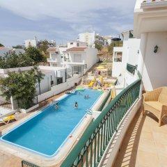Отель Alfagar Cerro Malpique Португалия, Албуфейра - 2 отзыва об отеле, цены и фото номеров - забронировать отель Alfagar Cerro Malpique онлайн фото 6