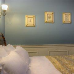 Отель Frederic Koklen Boutique Одесса комната для гостей фото 5
