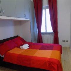 Отель Гостевой дом Booking House Италия, Рим - 1 отзыв об отеле, цены и фото номеров - забронировать отель Гостевой дом Booking House онлайн сейф в номере