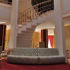Best Western Antea Palace Hotel & Spa интерьер отеля фото 2