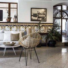 Отель Marina Испания, Курорт Росес - отзывы, цены и фото номеров - забронировать отель Marina онлайн питание