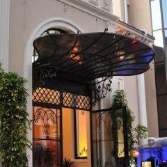 Vigo Grand Hotel фото 4