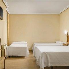 Отель Madrid Rio Испания, Мадрид - 2 отзыва об отеле, цены и фото номеров - забронировать отель Madrid Rio онлайн фото 5