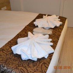Loren Hotel Suites Турция, Стамбул - отзывы, цены и фото номеров - забронировать отель Loren Hotel Suites онлайн фото 13