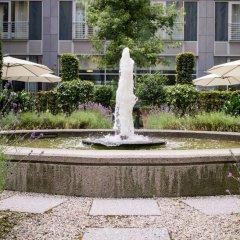 Отель Le Méridien Munich фото 8